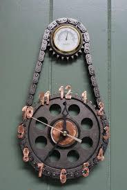 d馗orer les murs de sa chambre decorer les murs de sa chambre 17 la tendance horloges murales