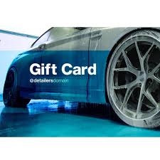 instant e gift card instant e gift code