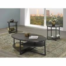 coffee and end tables for sale wrought iron end tables buy or sell coffee tables in ontario