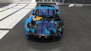 Forza Horizon 3 Livery Contests - forza motorsport 6 livery contests 26 contest archive forza