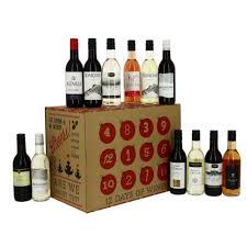 12 wines of christmas christmas gifts the pip stop