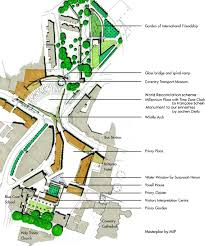 Gardening Zones Uk - united kingdom