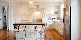 modern kitchen designs melbourne melbourne kitchen cabinets on 800x532 modern kitchens melbourne
