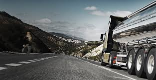 volvo truck ad dynafleet fuel and environment volvo trucks