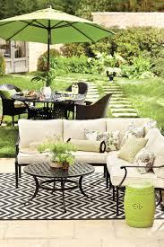 ballard design patio furniture ballard designs u0027 amalfi outdoor