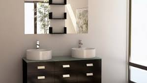 sinks for small spaces bathroom sinks ideas bathroom square cabinet tiles wallcoverings