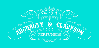 Luxurious Decorative Element Download Free Vintage Ornaments Illustrations And Borders