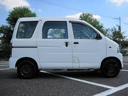 mitsubishi minicab van van jpn car name for sale japan burma mogok ruby dealer put
