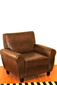 accent chairs u2013 get staged