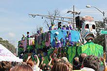big mardi gras mardi gras in the united states