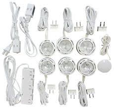 xenon under cabinet light bulbs features light decor remarkable un r c bin ligh ing under