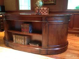 Kidney Shaped Writing Desk by Kidney Shaped Desk Home Decor