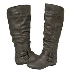 womens casual boots size 11 s winter boots size 11 mount mercy
