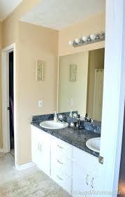 Bathroom Mirror Frame Kit Bathroom Mirror Frame Kit Australia Idea In Before Frames Home