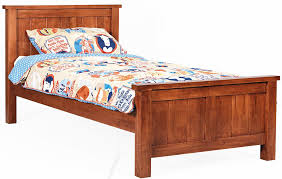 Bedroom Furniture Ready Assembled Ready To Assemble Bedroom Furniture Japanese Style Bedroom Nurse