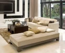 Latest Home Interior Design Home Interior Design Trend With Regard To Fantasy Interior Joss