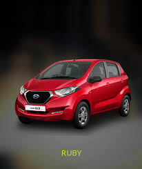 datsun datsun redi go u0027s fuel efficiency revealed comes in 5 colors