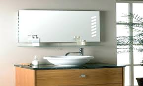 recessed bathroom mirrors recessed bathroom medicine cabinets with mirrors chaseblackwell co