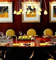 quattro four seasons hotel houston private dining opentable