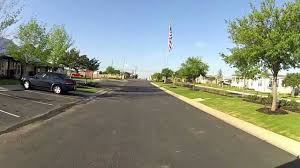 55 Mobile Home Communities In San Antonio Texas Oak Ranch Manufactured Home Community Austin Texas Youtube