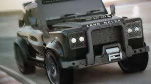 land rover defender 2017 black u pol raptor land rover defender 110 black youtube
