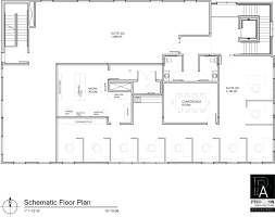 100 fort wainwright housing floor plans denali estates