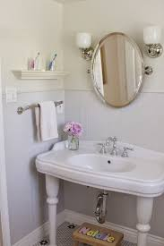 maximize bathroom space with shower shelf a giveaway simply