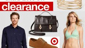 womens boots clearance target 20 clearance clothes accessories shoes for
