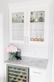 Faktum Wall Cabinet Sofielund Light by Best 25 Contemporary Kitchen Renovation Ideas On Pinterest