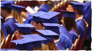graduation blessing prayer exles