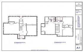 master bedroom suite floor plans uncategorized 20x20 master bedroom floor plan within