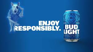 bud light commercial 2017 bud light commercial spuds mackenzie ghost spuds super bowl
