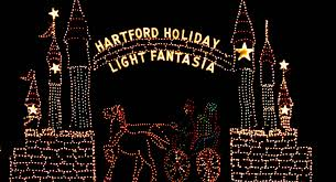 holiday light displays near me dazzling drive thru holiday light displays nea member benefits