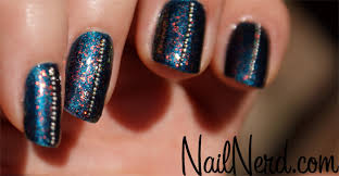 nail nerd nail art for nerds sephora