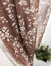 Linen Vertical Blinds Curtain Accessories Picture More Detailed Picture About Modern