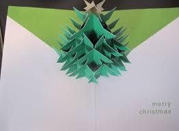 robert sabuda christmas pop up cards