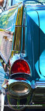 barbie 57 chevy 460 best cool cars images on pinterest old cars car and impala