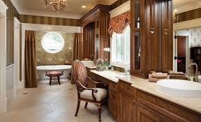 Bathroom Vanity With Copper Sink by Custom Bathroom Vanity Cabinets Cabinets Square Vessel Hammered