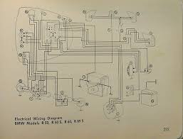 bmw r75 6 wiring diagram wiring diagram simonand