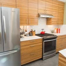 jason straw woodworker portfolio categories kitchen cabinets