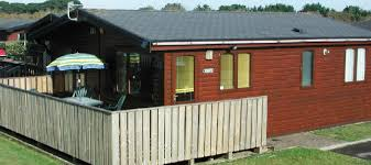 Cottage Rental Uk by Uk Log Cabins Log Cabins For Rent In The Uk Homeaway
