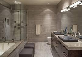 bathroom ideas photo gallery hilarious bathroom ideas photos project gallery n bathroom designs