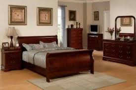 cherry bedroom sets foter