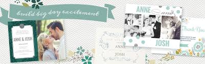 wedding invitations maker wedding invitations slideshows and collages smilebox