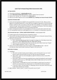 federal resume tips resume for federal jobs tips dalarcon com cover letter usajobs resume sample sample usajobs resume example