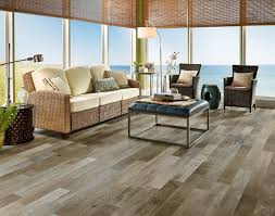 Quick Step Envique Memoir Oak Gray Archives Quality Flooring 4 Less Blog