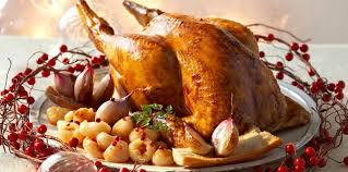 comment cuisiner une dinde pour quel reste moelleuse dinde chapon oie quelle volaille choisir à noël femme actuelle