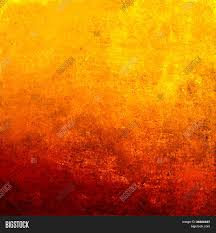 Earthy Orange Earthy Background Design Element Image U0026 Photo Bigstock