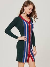 cheap maxi dresses online shop plus size maxi dresses for women