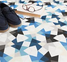 images about floors on pinterest cement tiles rugs and tile idolza
